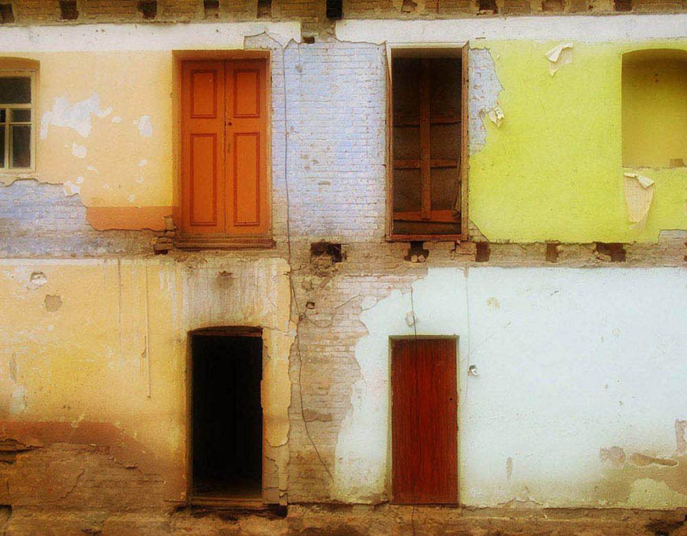windows&doors time # 2
