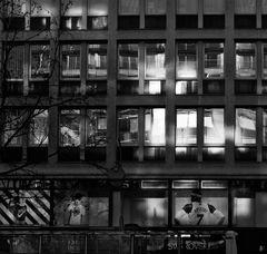 windows.telling