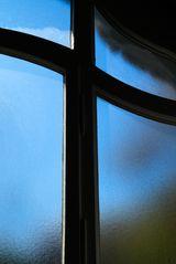 window.story