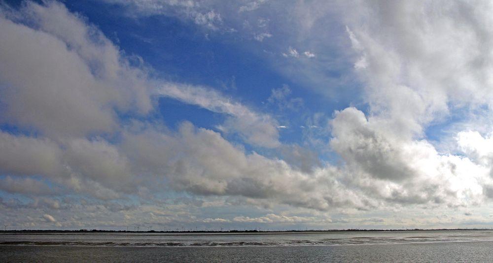 Windparadies Ostfriesland