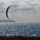 Windsurf -