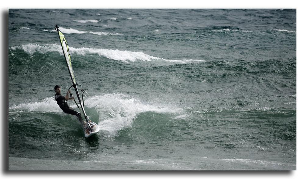 windsurf en Pozo Izquierdo Gran Canaria (8)