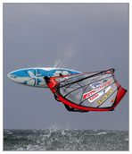 """ Windsurf World Cup ( 1 ) """