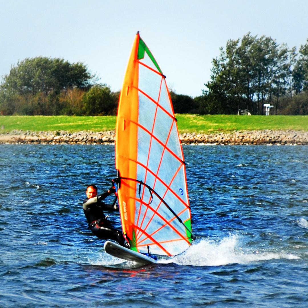 Windsurfen-01