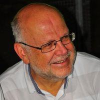 Winfried Erb