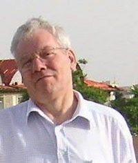 Winfried Glassner
