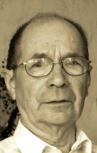 Winfried Köhler L