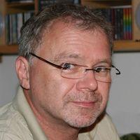 Winfried Niepelt