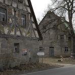 Winkelhaid - Richthausen - Ensemble