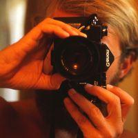 winkphoto
