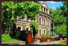 Winninger Weinstuben