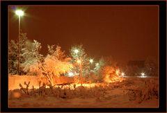 Winter 05/06
