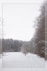 Winter ....