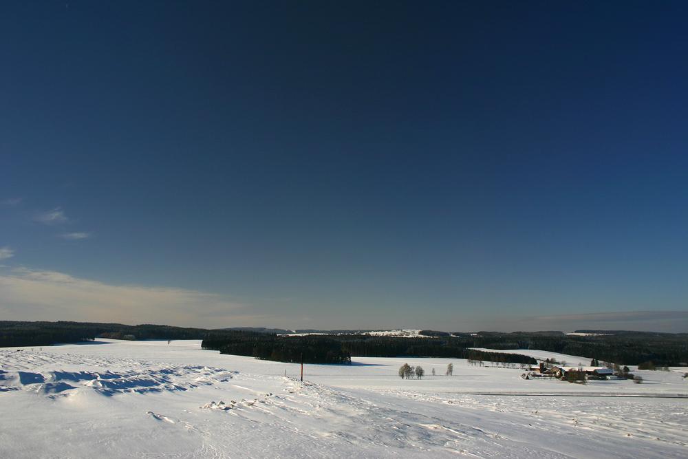 Winter 2005 II