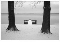 Winter 2005 IV