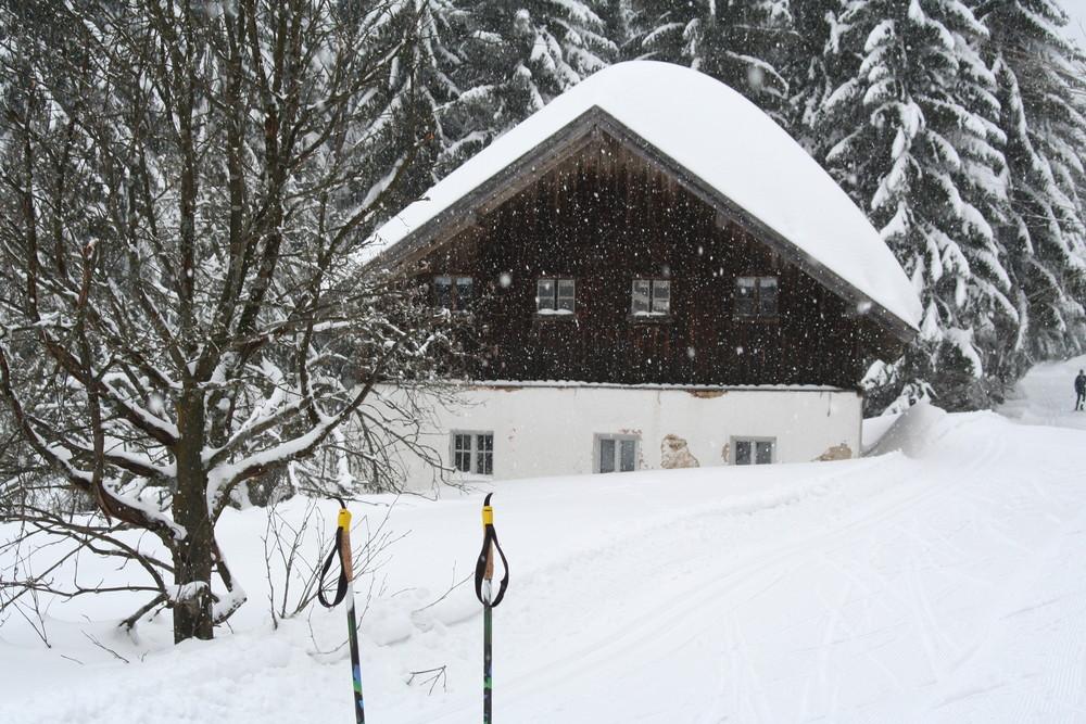 Winter 2006 1