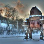 Winter 2010 - 1
