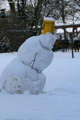 Winter 2010 (2)