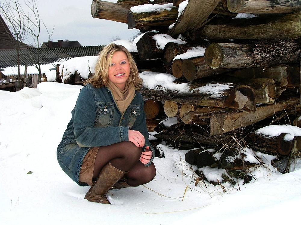 WINTER 2010 - Simone 03 - HÖXTER - BOSSEBORN