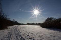 Winter 2011/1