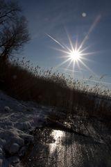 Winter 2011/2
