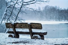 Winter 2015 4.0