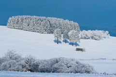 Winter-2019-Willingen