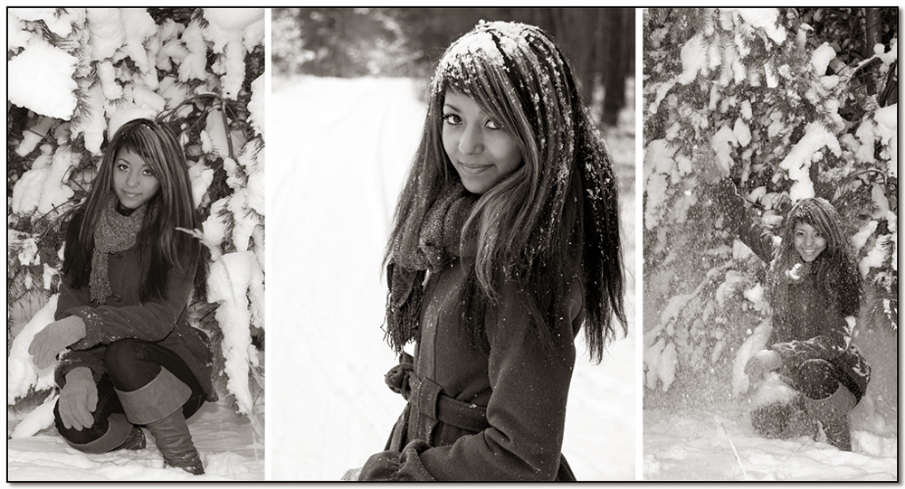 ......Winter.....