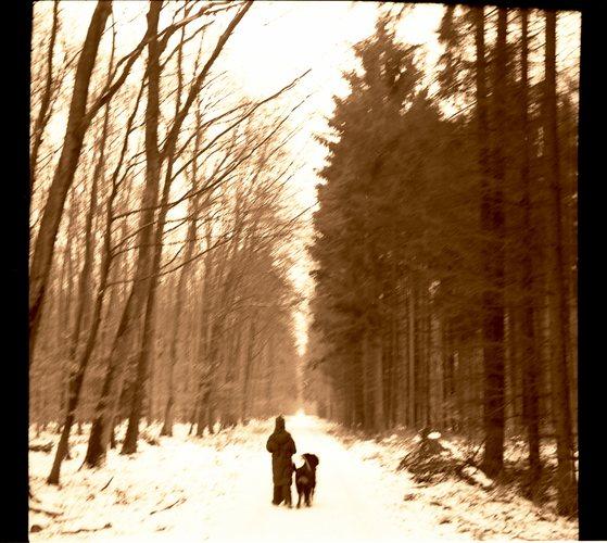 Winter ade.......!!!!!