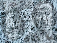 Winter, ade! °°° MW 99089