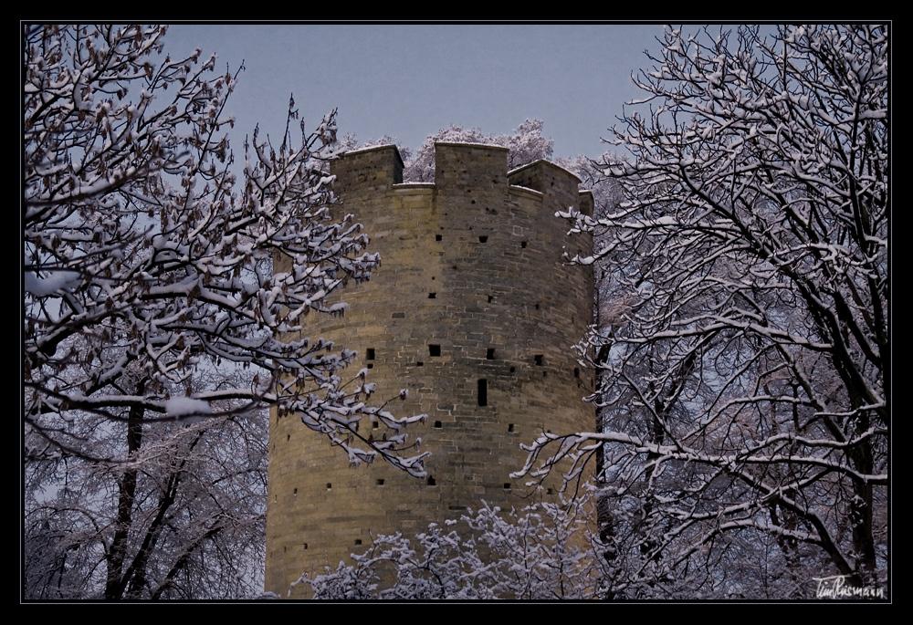 winter am kattenturm
