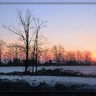 ... Winter....