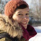 Winter Carolin