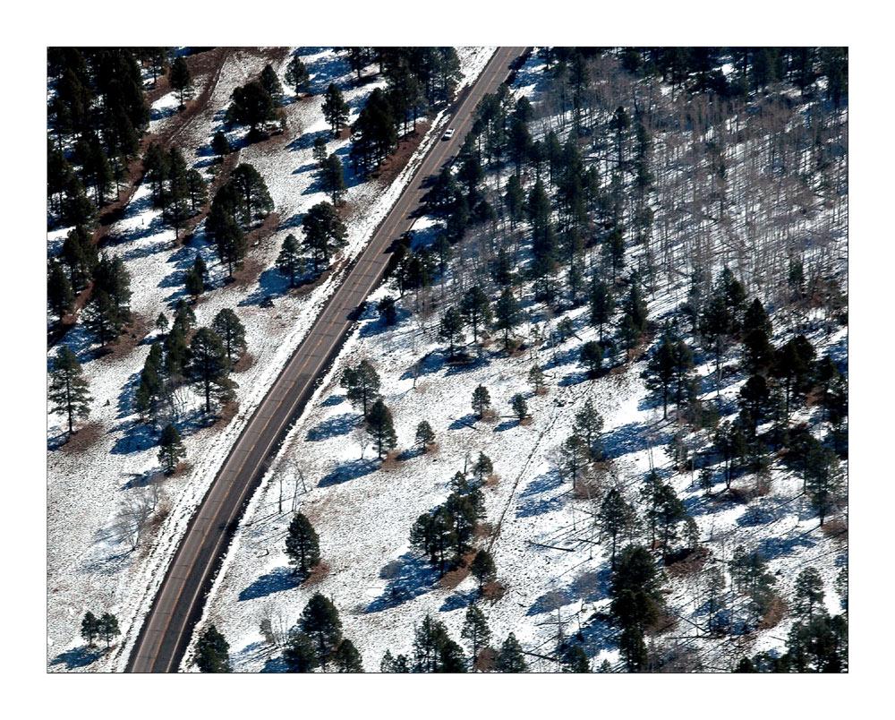 Winter Creation - Winterkreation