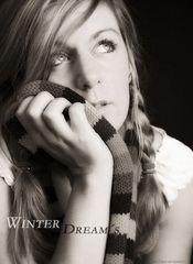Winter Dream´s