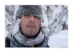 Winter erleben