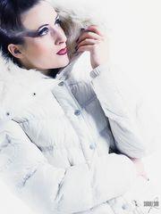 winter fashion II