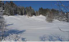 """Winter"""