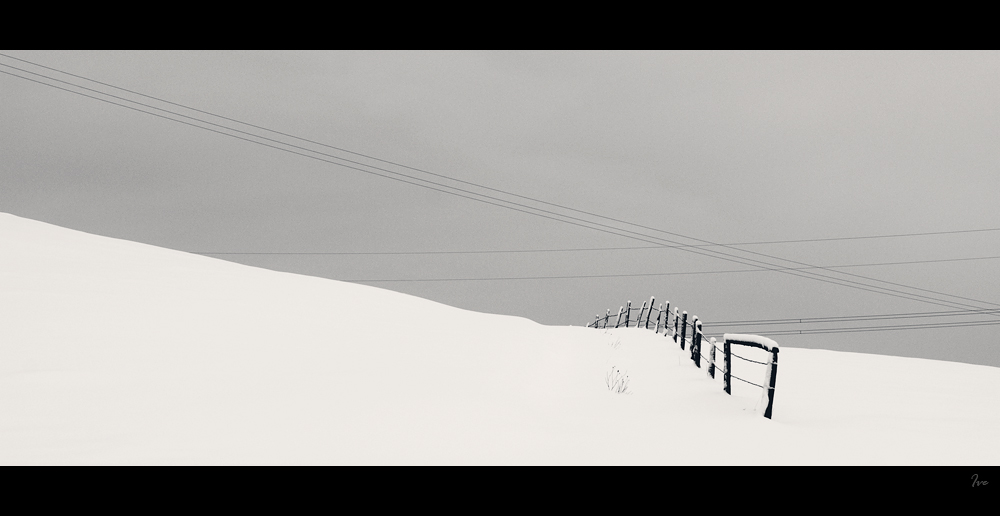 Winter FineArt #10