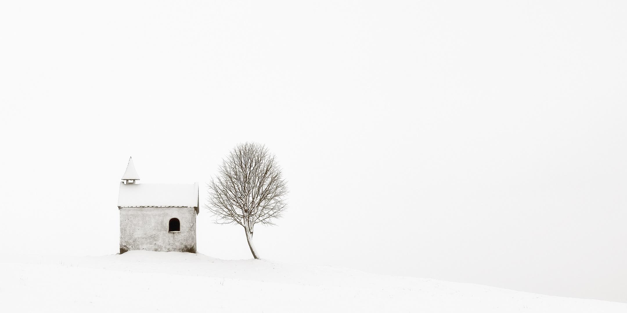 Winter FineArt #13