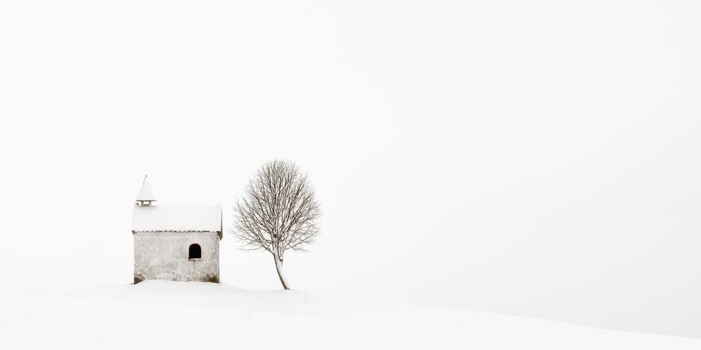 Winter FineArt #13