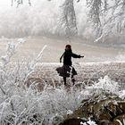 winter-gastspiel