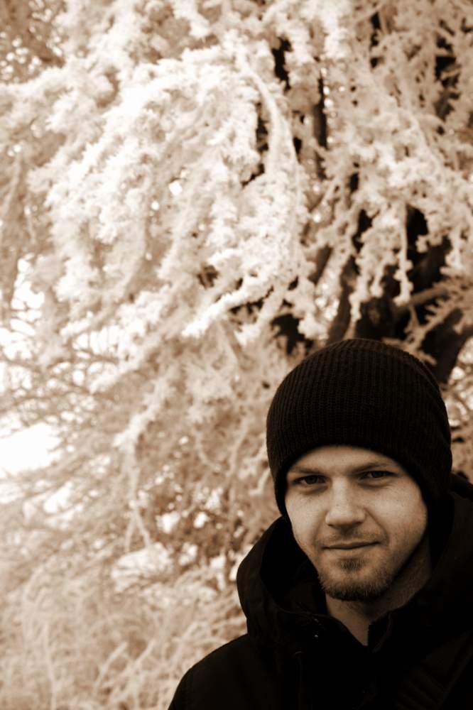 winter-gastspiel II