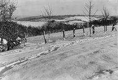 Winter im Bergischen Land.             ...120_2800