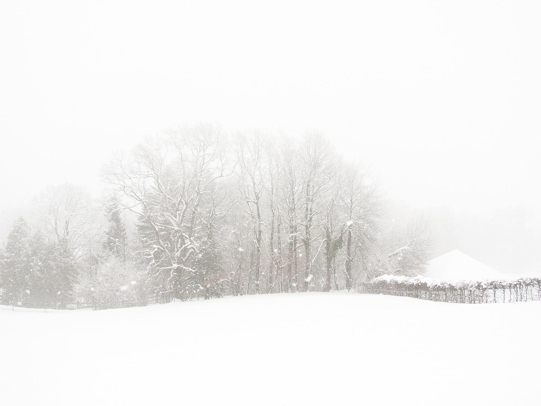 Winter im Chiemgau 4