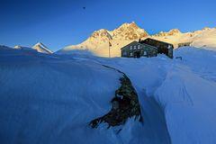 Winter im Engadin (9)