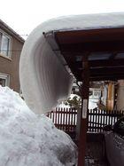 winter im märz 2013 -2-