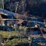 Winter im Remstal 2