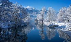 Winter in Bavaria II