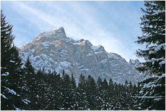 Winter in Kärnten (10)